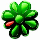 Перехват ICQ