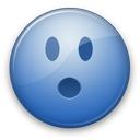 Смайлы (смайлики) для Вконтакте