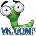 vk.com вирус или нет